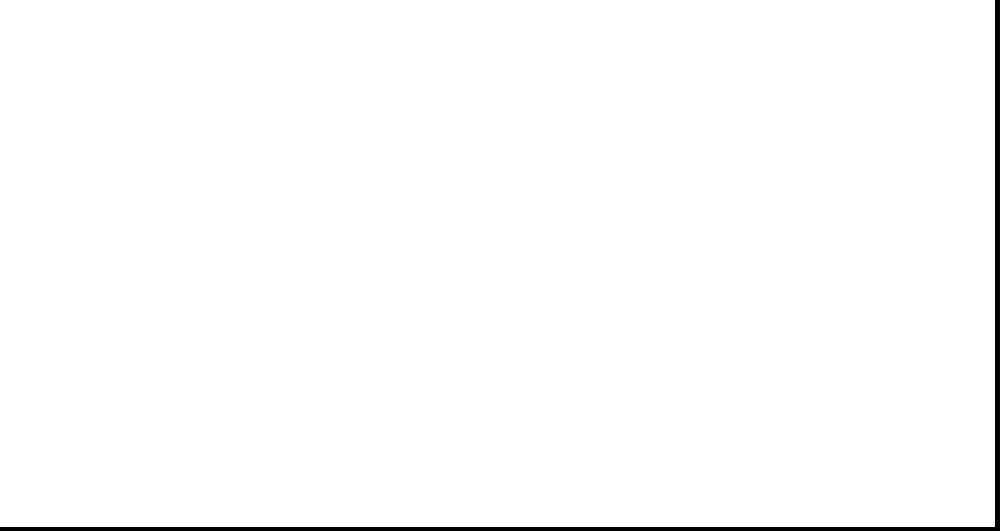 Bundeszentrale politische Bildung